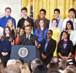 president-obama-announces-stem-americorps-expansion_crop